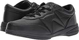 Washable Walker Medicare/HCPCS Code = A5500 Diabetic Shoe
