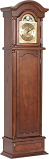 Best grandfather clock storage Reviews