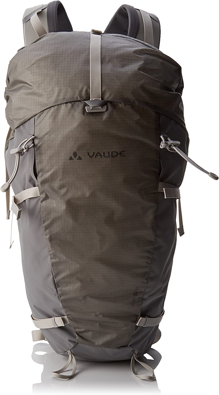 Vaude Scopi 32 LW Daypack