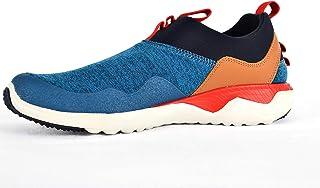 حذاء كاجوال للرجال من ميريل، المقاس