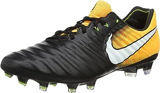 aspettativa notare che stai alzato  Amazon.it: nike tiempo legend vii - Scarpe da calcio / Scarpe sportive:  Scarpe e borse
