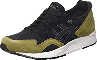 Unisex Adults' Gel-Lyte V Trainers