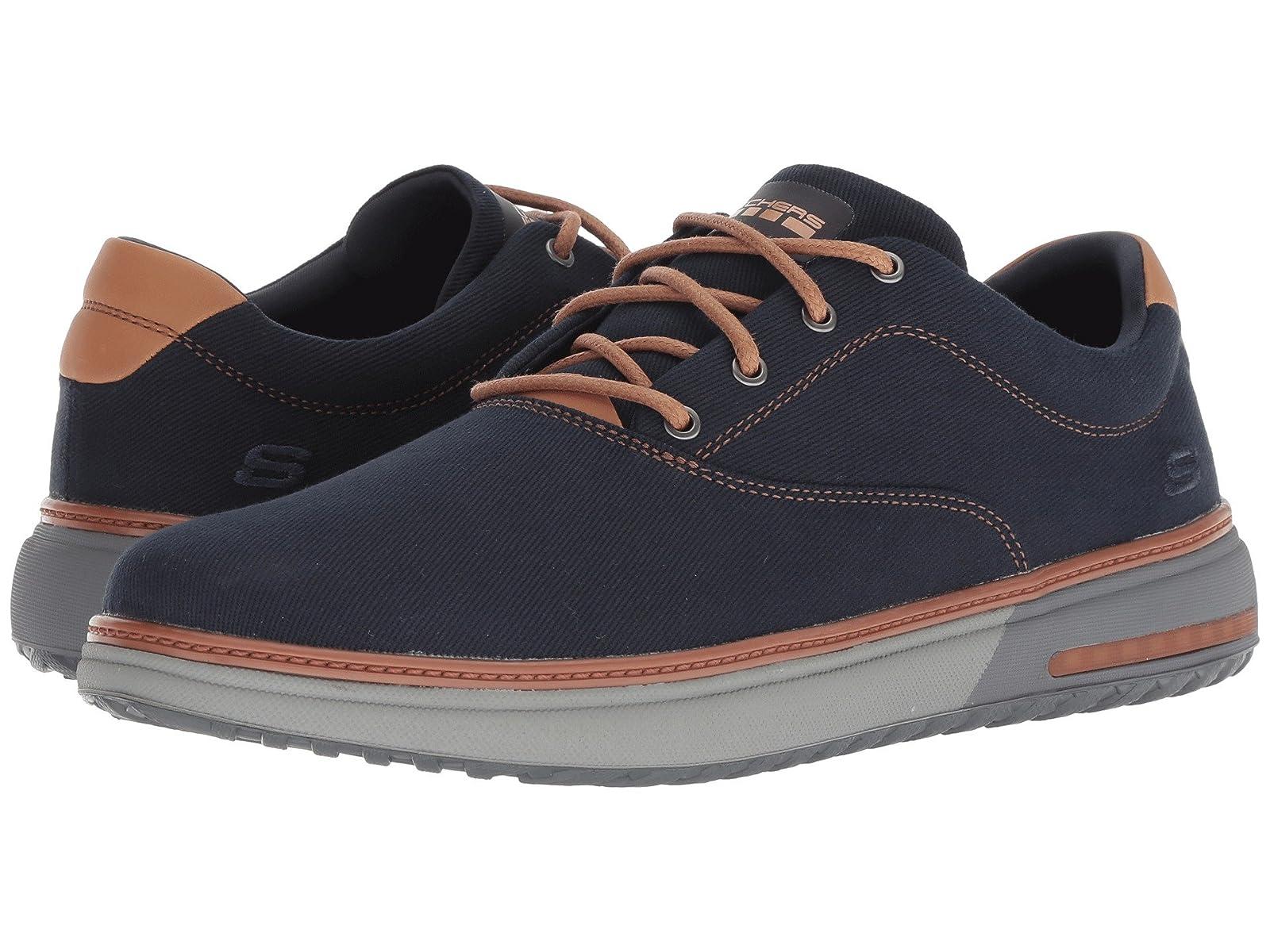 SKECHERS Folten - VeromeCheap and distinctive eye-catching shoes