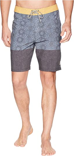 Rip Curl Scopic Boardshorts