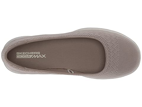 De Rendimiento Blackcharcoalnavy Van Graytaupe Skechers Paseo Soñador Lite 7qvnwdE
