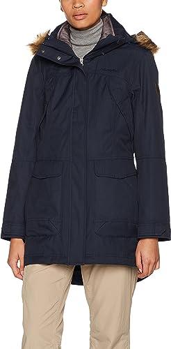 Sacs de couchage camping, mahomme, sac de couchage hly-s3008hei noir ,sac de couchage