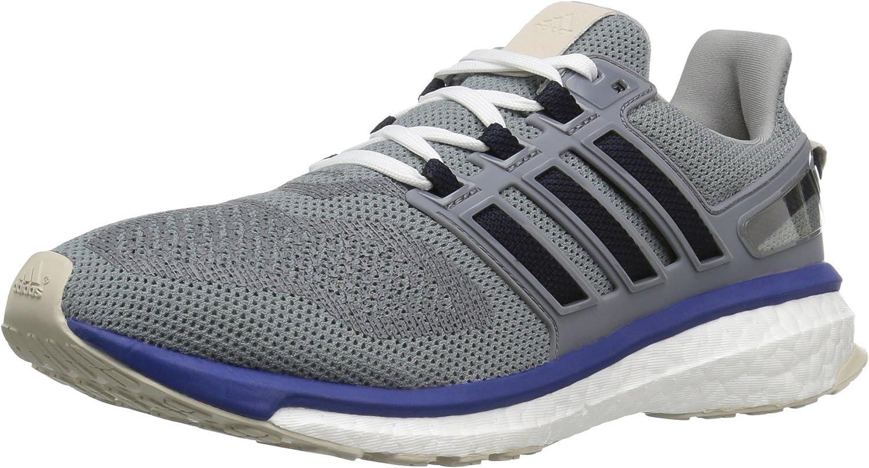 adidas Performance Men's Energy Boost 3 M Running Shoe