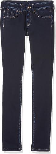 Pepe Jeans M dchen Pixlette Jeans