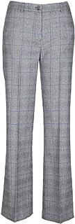Bellalì Pantalone Donna Quadri