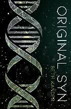 Original Syn (Original Syn Trilogy Book 1)