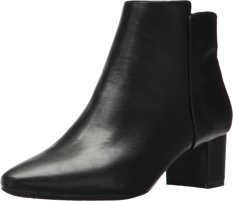Rockport kvinnor Caden 2 -Del Ankle Ankle Ankle Booslips  Beställ nu njut av stor rabatt