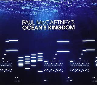 Best ocean kingdom inc Reviews
