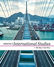 Introduction to International Studies