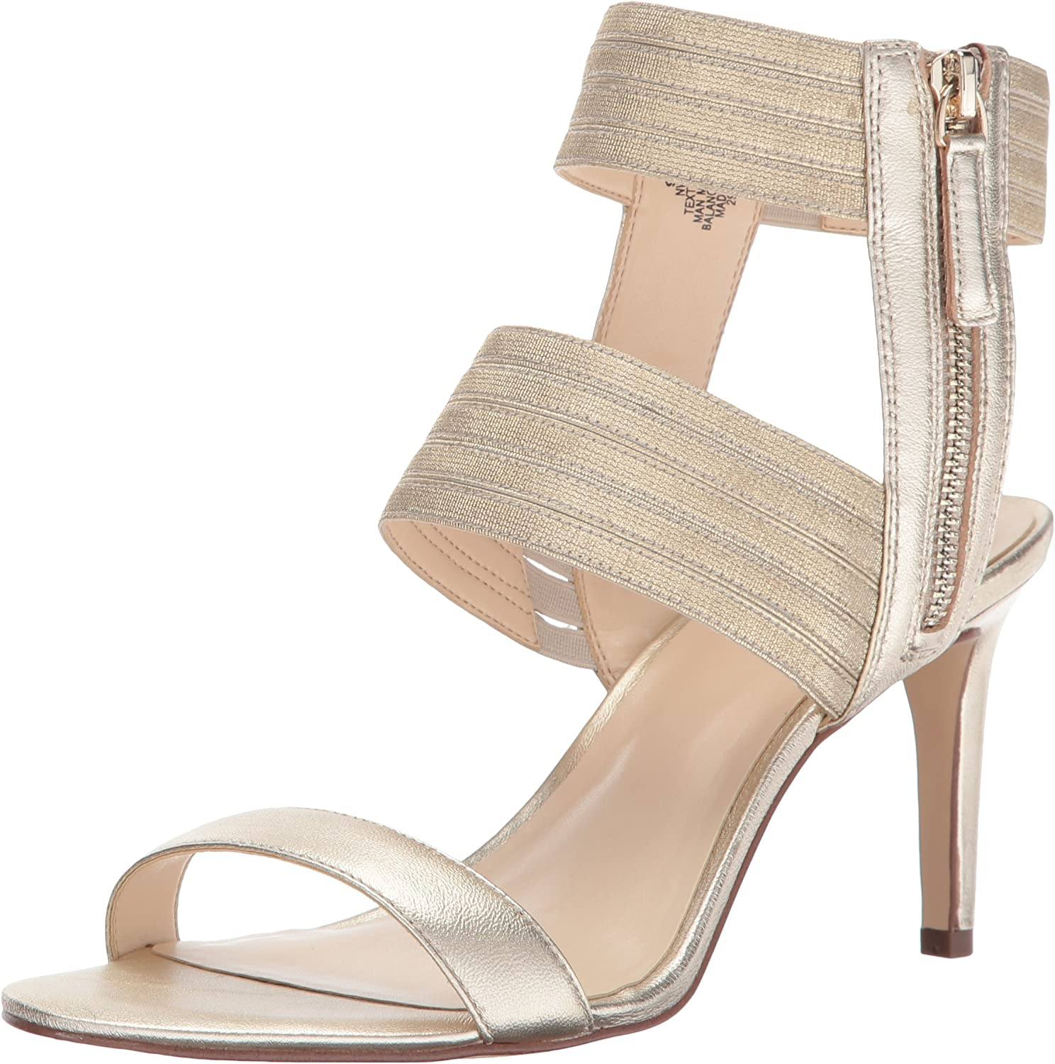 Nine West25027132 - Ilyse, Stoff Damen