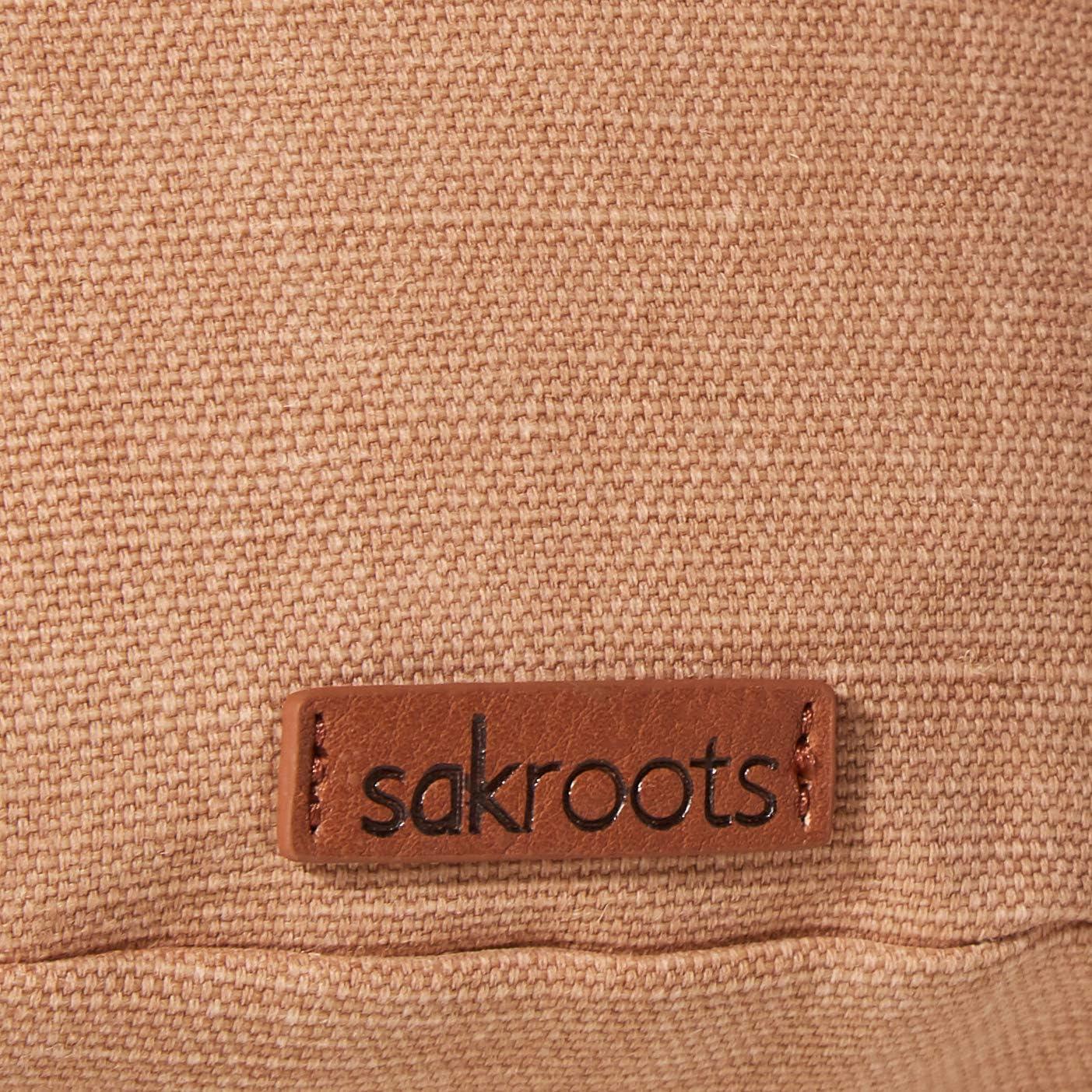 Sakroots Women's Artist Circle