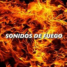 Sonidos de Incendios