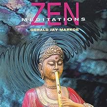 gerald jay markoe zen meditations