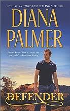 Defender: A Western Romance Novel (Long, Tall Texans Book 47)