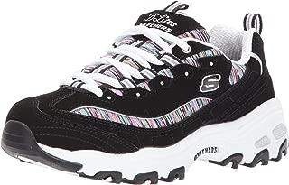 Women's DLites Interlude Sneaker