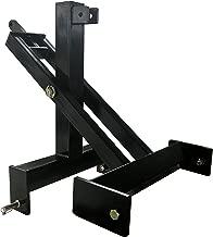 Titan 3PT Scissor Lift