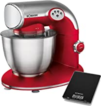 Amazon.es: robot cocina lidl