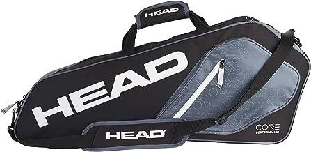 Best men's tennis bags Reviews