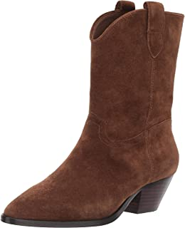 Best ugg womens elisabeta boots ash Reviews