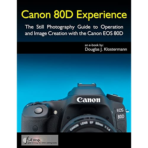 Canon Reference Guide: Amazon com