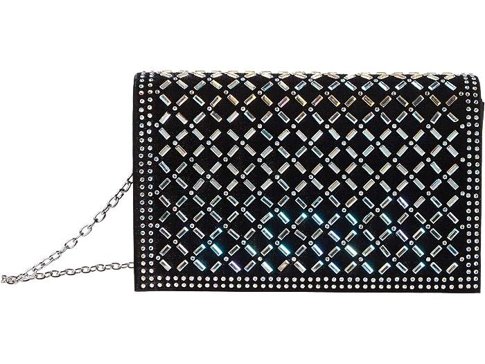 classy handbag will please your female boss for christmas
