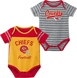 486cbb72 Amazon.com: NFL - Baby Clothing / Clothing: Sports & Outdoors