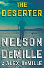 the quest book nelson demille