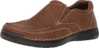 IZOD Men's Fenway Moccasin
