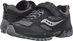 Saucony Kids - Excursion Water Shield A/C (Little Kid)