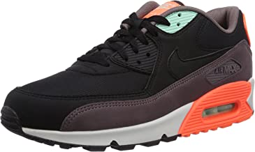 Best air max 90 winter black Reviews