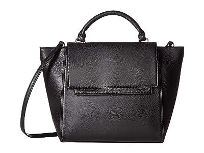 Matt & Nat Simoni (Black) Bags