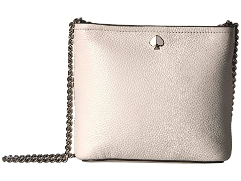 Kate Spade New York Polly Small Convertible Crossbody