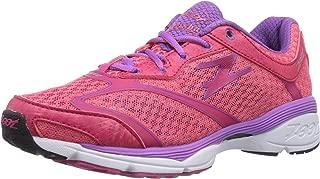 Women's Carlsbad Running Shoe