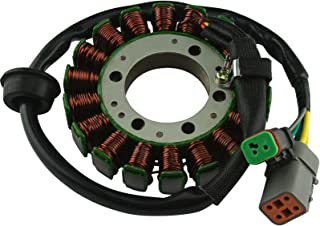 Ski-Doo Stator ft MX Z REV 007 Bond Special ED 2003 MXZ 700 Summit 800 2003-2006
