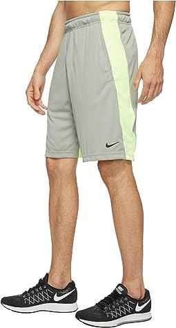 Nike - Dry 9