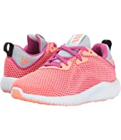 adidas Kids - Alphabounce C (Little Kid)