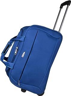 Nobasic Trolley Unisex Blue