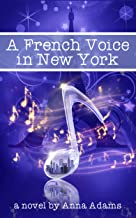 Best a french voice in new york Reviews