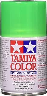 Best tamiya dark green spray Reviews