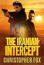 The Iranian Intercept (Kyle MacDonald Book 6)