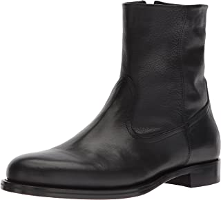 Vince Men's Wayne Ankle Boot