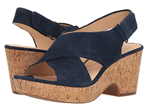 ab1c8275333a Clarks Maritsa Lara at 6pm