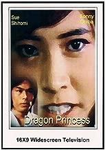 Dragon Princess 16x9 TV