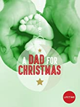 Best a dad for christmas movie Reviews