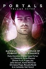 Portals: Volume Seven Kindle Edition