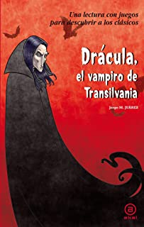 Best dracula el vampiro de transilvania Reviews